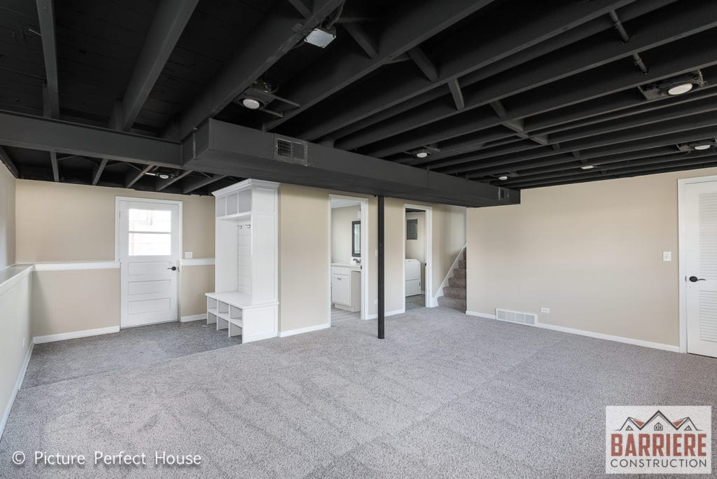 basement+with+walk+out