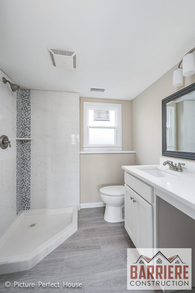 bathroom+shower