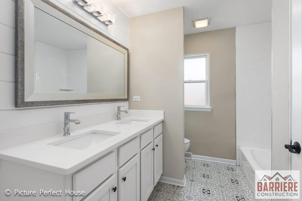 bathroom+sink