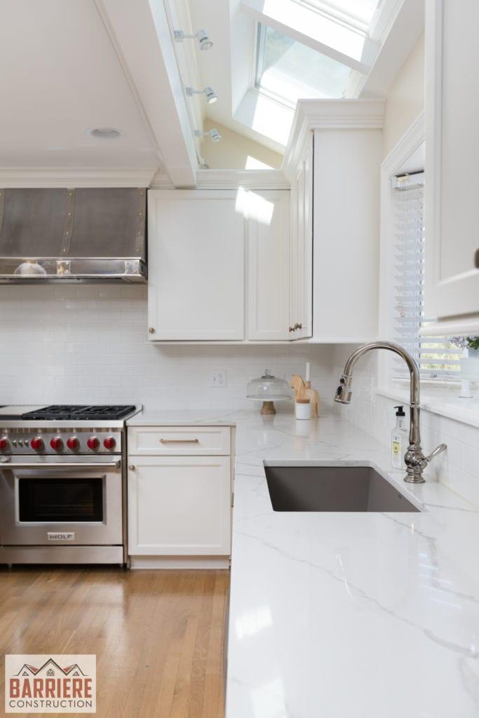 Barriere+Clarrisa+Kitchen+Remodel-10