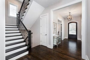 luxury custom home builders remodeling and renovations by barriere